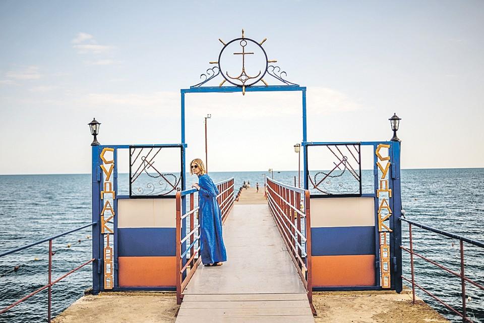 Крым мог стать для российского бизнеса морем возможностей. Но пока остается полуостровом, где не рады даже своим «чужакам».