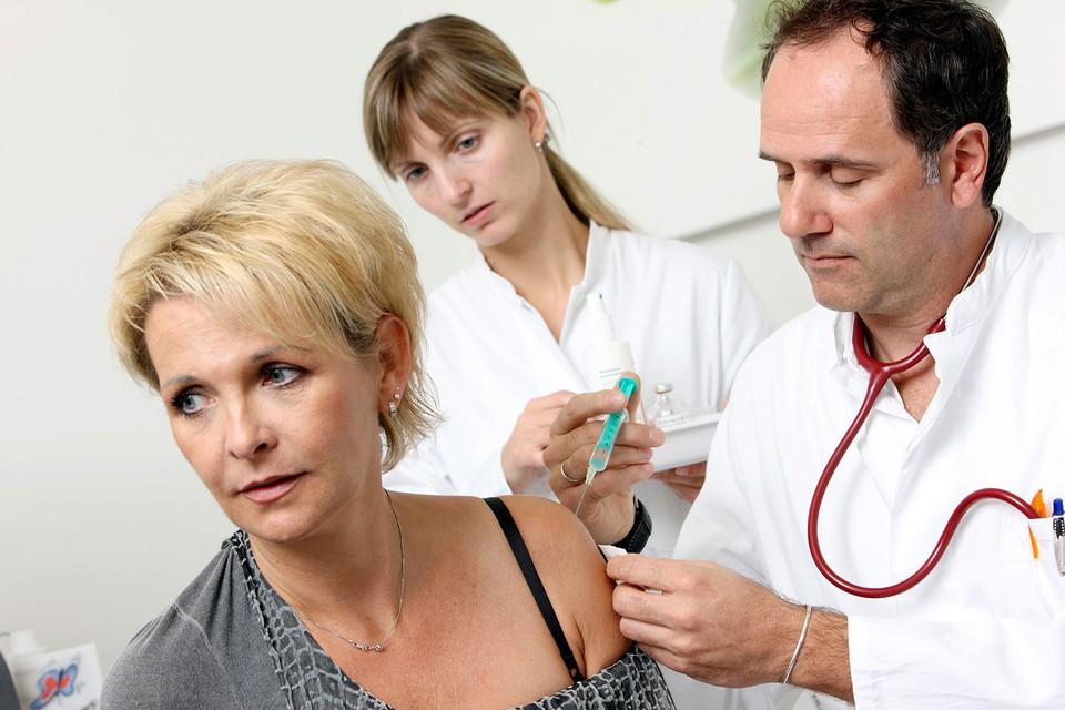 Директор Института диабета академик РАН Марина Шестакова: Каждый пятый россиянин старше 60 лет может столкнуться с диабетом