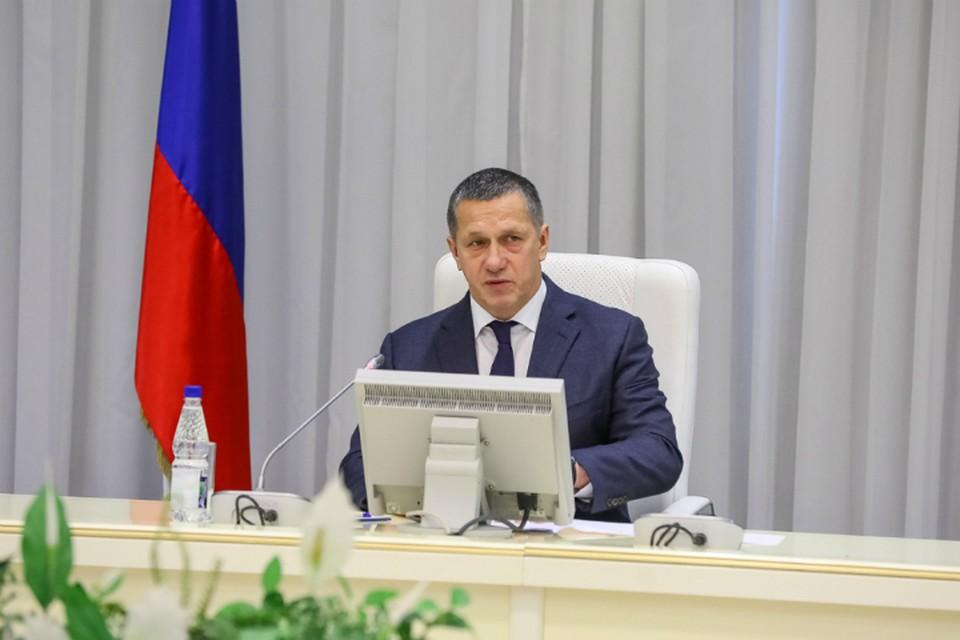 За 2019 год объем кассового исполнения плана в Приморье составил 91 процент
