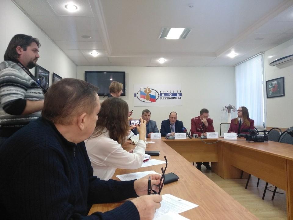 Медики и сотрудники Роспотребнадзора рассказали о новой инфекции