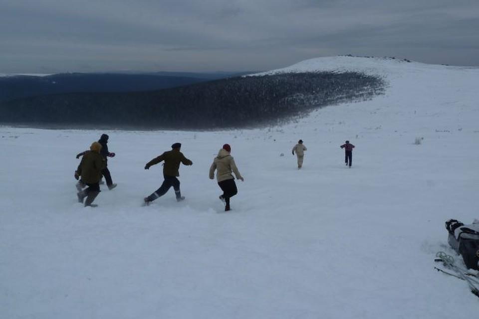Трагедия на перевале Дятлова случилась в ночь на 2 февраля 1959 года.