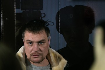 Герой или убийца? Уфимец спас детей от педофила и сам оказался фигурантом уголовного дела