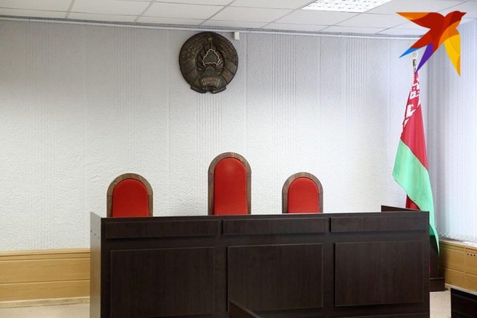 Кадровые изменения в судах Беларуси провел глава страны.