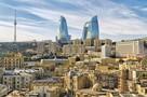 Как в Азербайджане получилось омолодить парламент