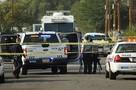 В США мужчина открыл стрельбу на территории пивоваренного завода