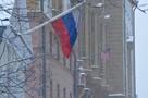 Американский журналист о России: врагов здесь нет!
