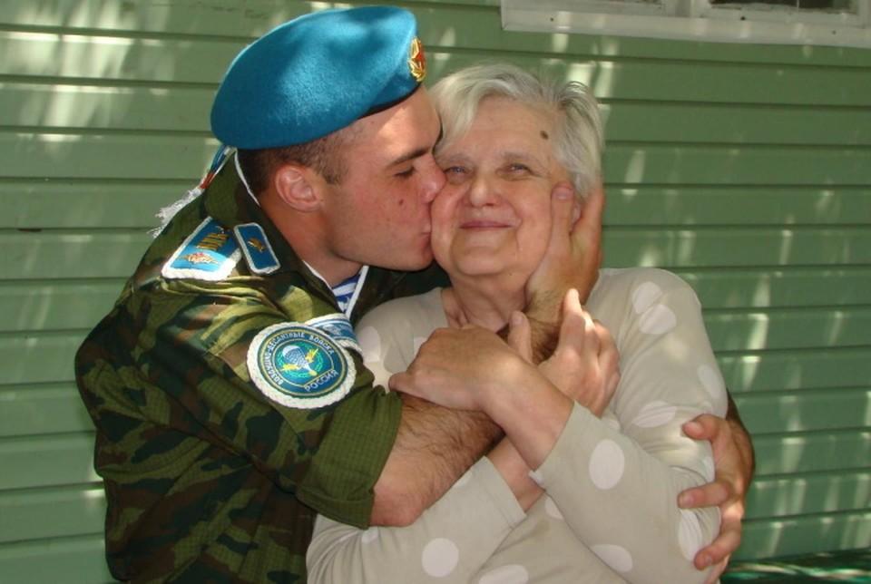 За всю свою жизнь эта женщина стала мамой для 82 (!) детей.