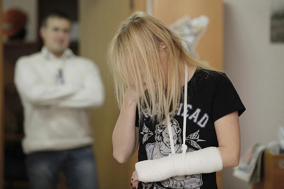 Важно научить молодое поколение противостоять насилию