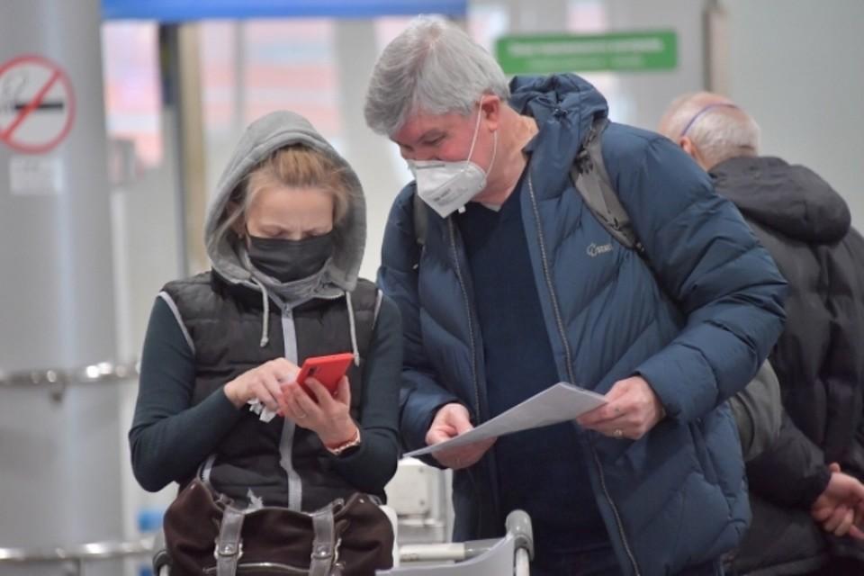 Горячую линию по коронавирусу создали в Кузбассе