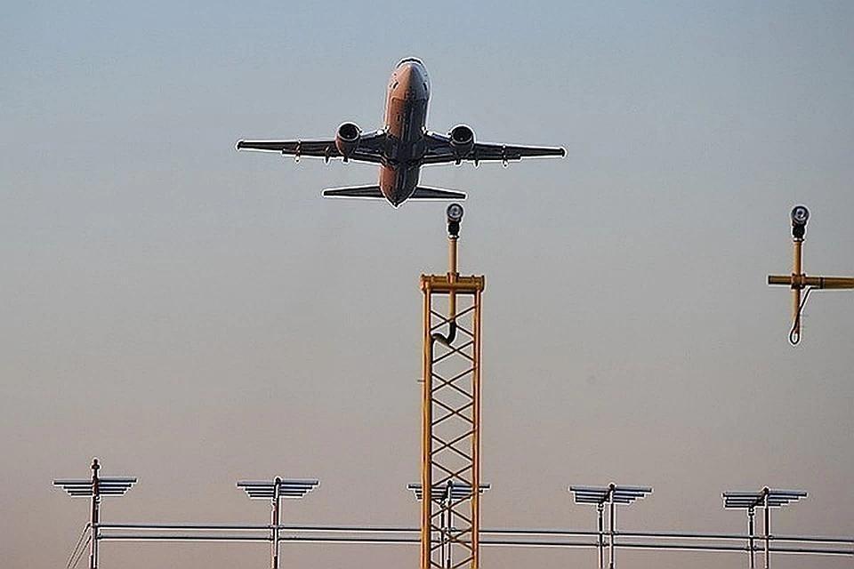 Рейсы останутся только между столицами и будут вылетать из терминала F московского аэропорта Шереметьево.