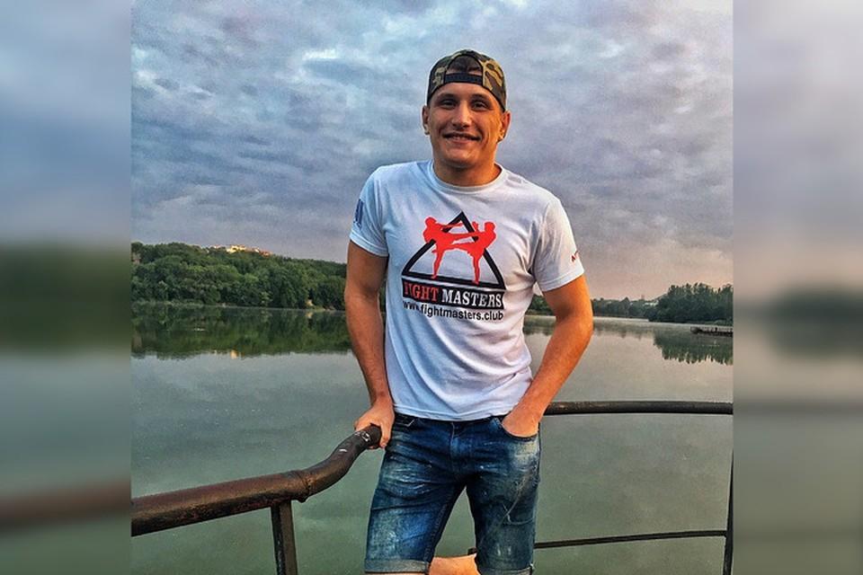 За Максима переживают тысячи людей. Фото: vk.com/nikolaytsevmaksym