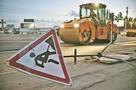 Где на дороге нужно быть особенно осторожным весной