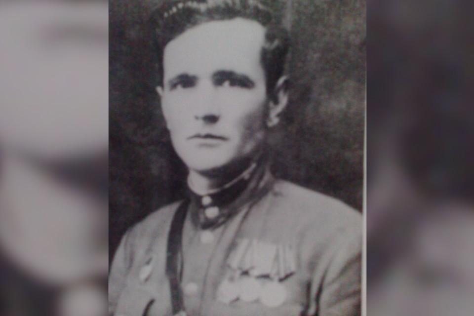 Анвар Минигареевич прожил долгую, интересную и насыщенную жизнь
