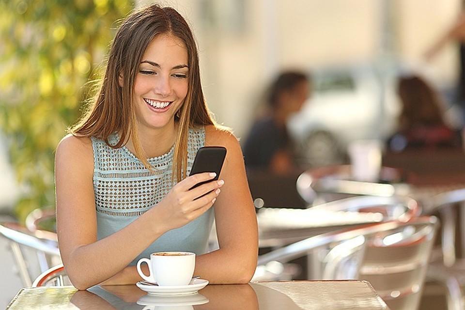Объем минут и интернета в роуминге вырастет в 5 раз при той же цене!
