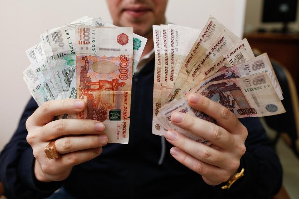 ЦБ выпустило рекомендательное письмо для банков
