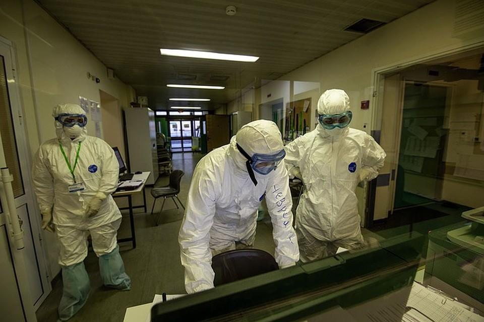 Власти Чеченской Республики объявили жесткий карантин в регионе из-за коронавируса, жителям разрешат выходить из дома только за продуктами и лекарствам