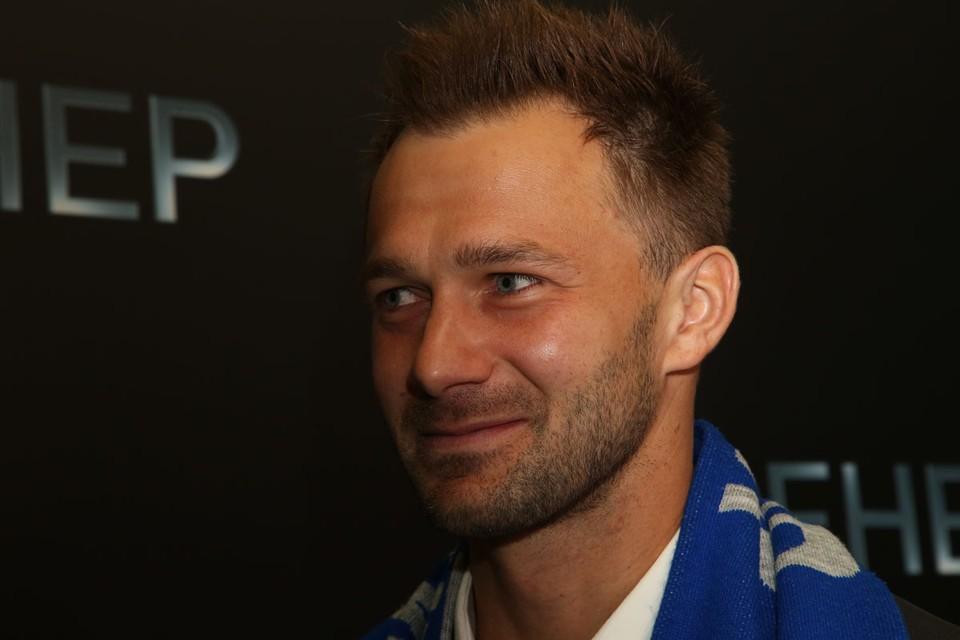 Дмитрий Сычев будет задавать неудобные вопросы своим бывшим коллегам