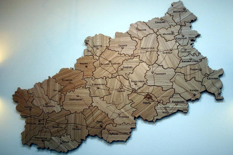 Меры должны быть приняты во всех муниципалитетах региона.