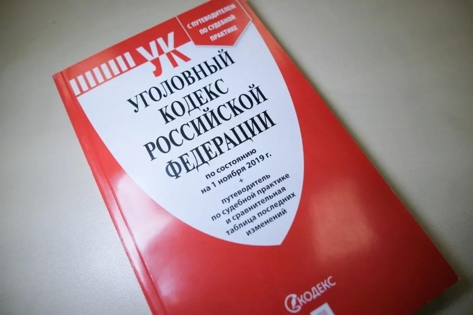 В Ленобласти оштрафовали на 100 тысяч жителя Луги, который обвинил друзей в угоне машины.
