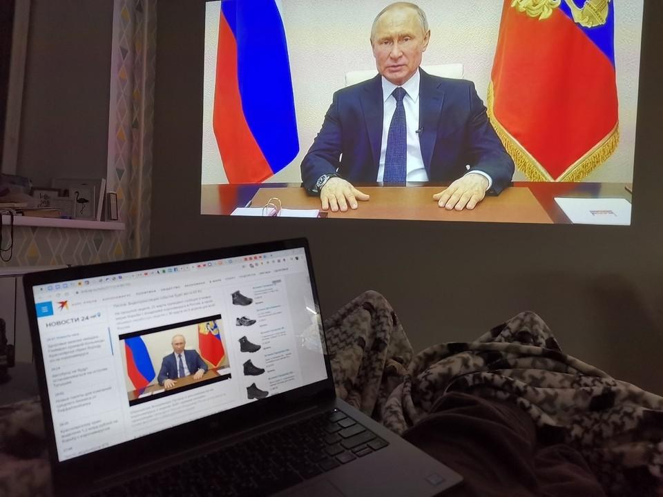 Продление нерабочей недели в Красноярске: какие устанавливают новые сроки и для чего?
