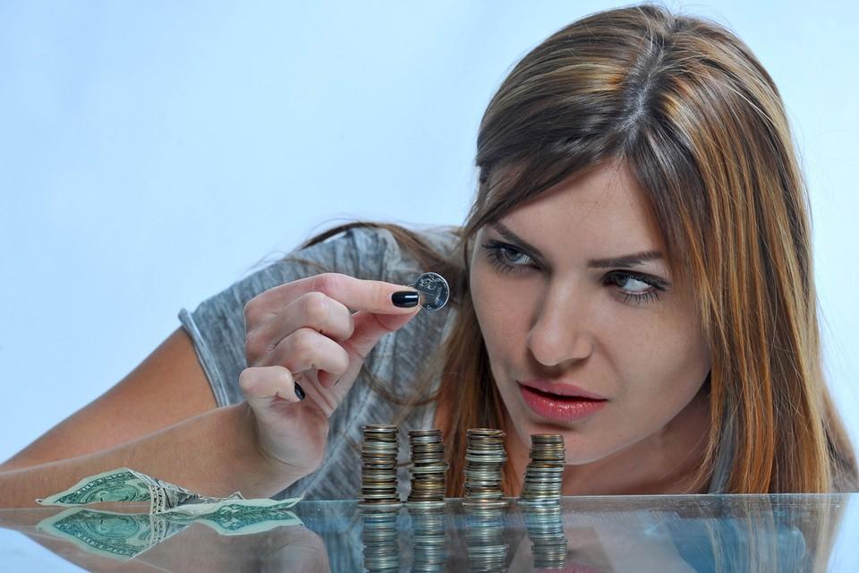 Госдума приняла закон, по которому в России с 2021 года появляется новый налог - на вклады.