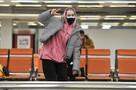 Как вернуться из США в Россию в период коронавируса: полезные советы для российских граждан