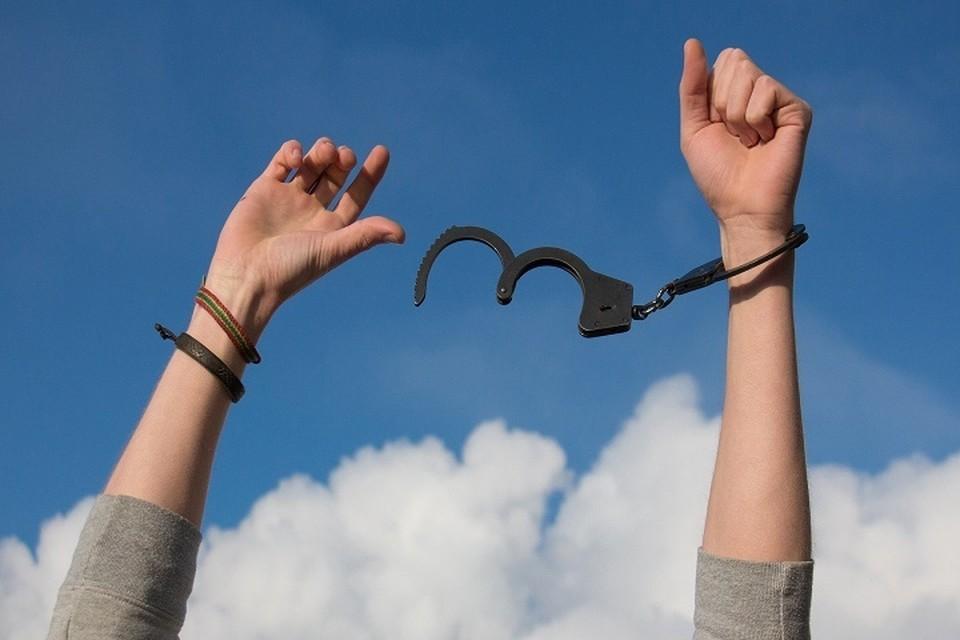 За наркоторговлю сургутянина ждет внушительный тюремный срок