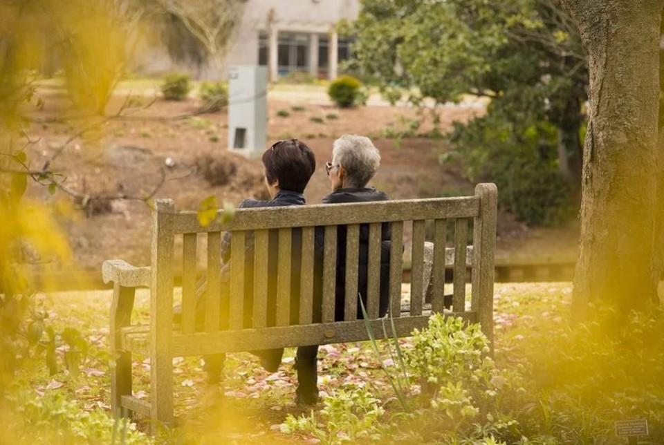 Пожилым тюменцам выплатят пособия по листку нетрудоспособности. Фото - pixabay.com.