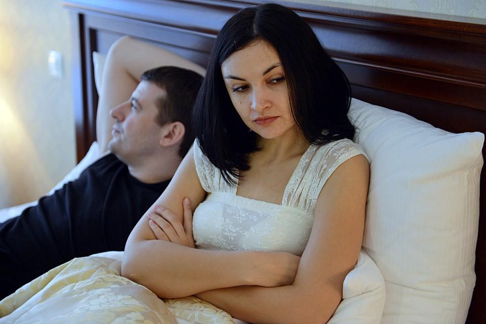 Тысячи пар в мире обнаружили, как, оказывается, непросто вообще сохранить нормальные отношения. Не то что в романтику удариться