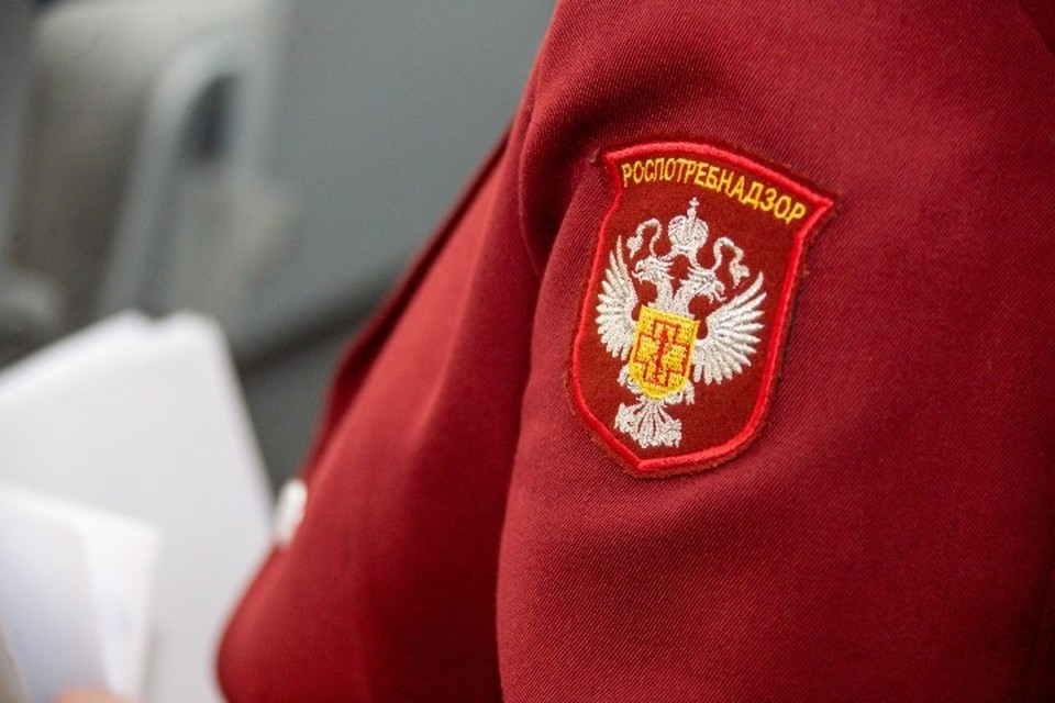 Шестеро кузбассовцев заплатят штраф за нарушение режима самоизоляции. Фото: Пресс-служба АПК