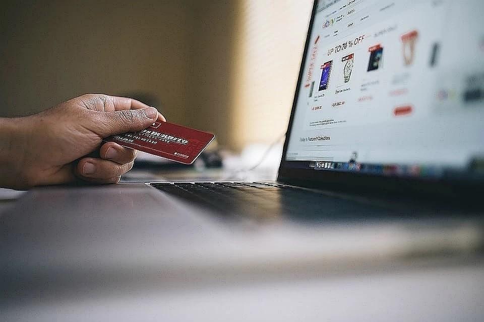 Эксперт в области кибербезопасности рассказал, как обезопасить себя от мошенников