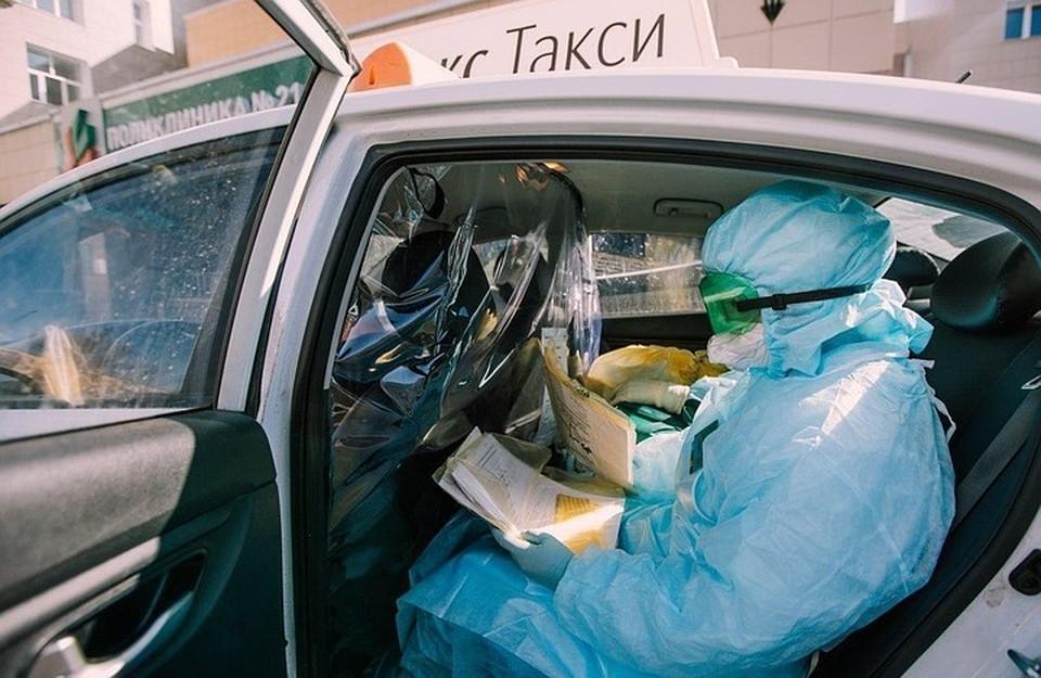 Яндекс запускает новый благотворительный проект помощи людям во время пандемии коронавируса