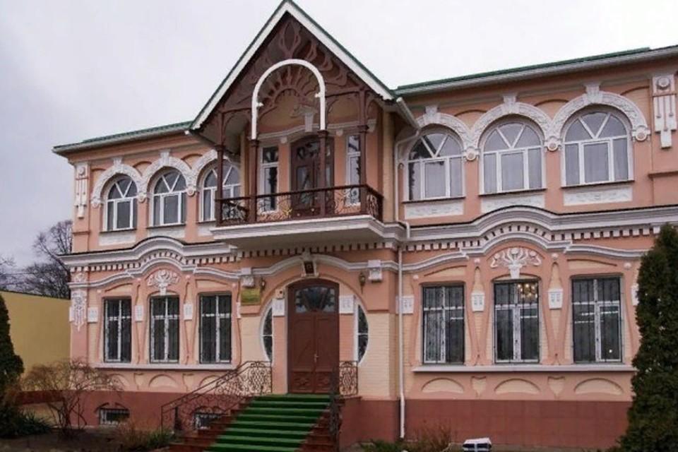 Фото: mitropoliakuban.ru
