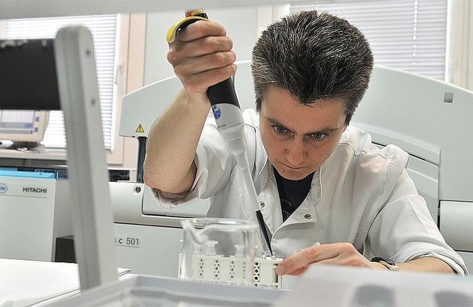 Как гелием лечат коронавирус
