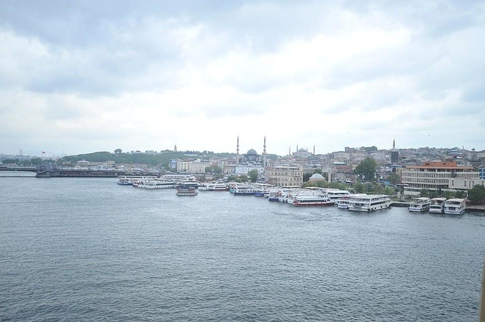 Коронавирус в Турции, последние новости на 21 апреля 2020: комендантский час будет действовать в будни