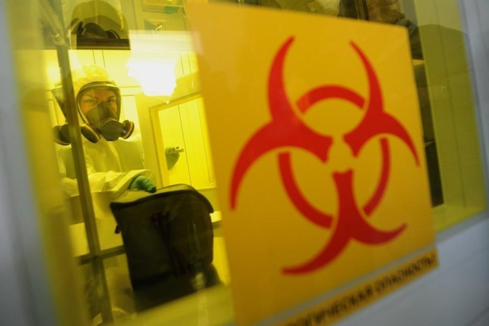 Итальянские учёные изучили данные о смертности от коронавируса и подтвердили эффективность карантина для борьбы с распространением инфекции