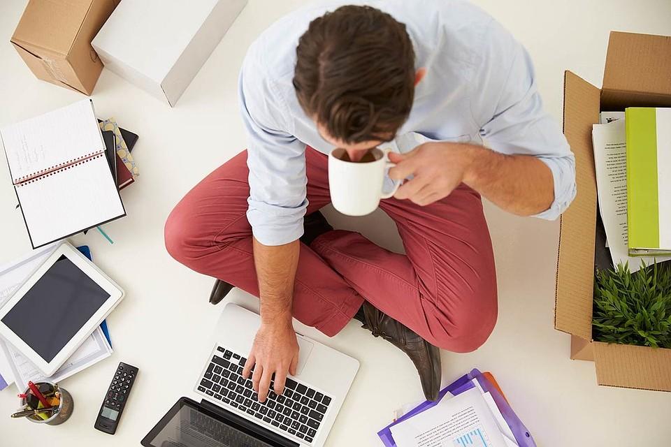 Удаленная работа найти вакансии работа контент менеджер удаленно спб