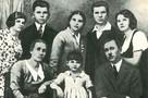 «Ты наша совесть»: в Жигулевске женщина стала мамой для 48 детей и спасла их в годы войны