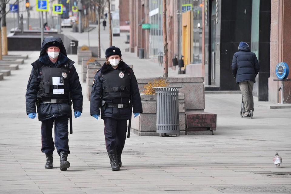Мэр города рассказал, какие предприятия откроются с 12 мая и как будет потом проходить выход из самоизоляции в Москве