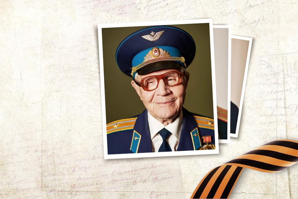 """Один рубль с каждой тысячи после выплаты процентов направят в благотворительный фонд """"Память поколений"""""""