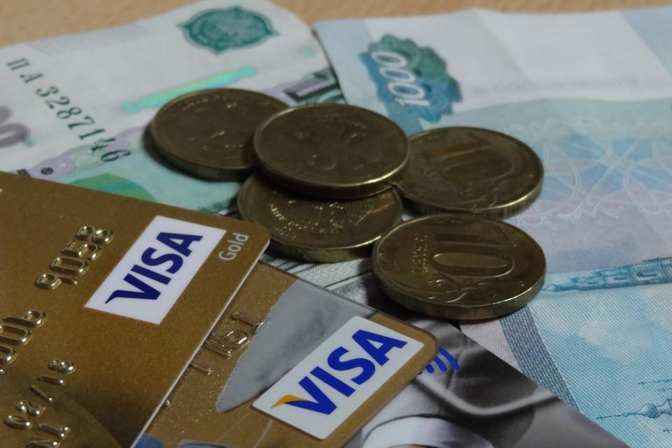 В Ноябрьске мошенник обманул горожанку и завладел ее деньгами.