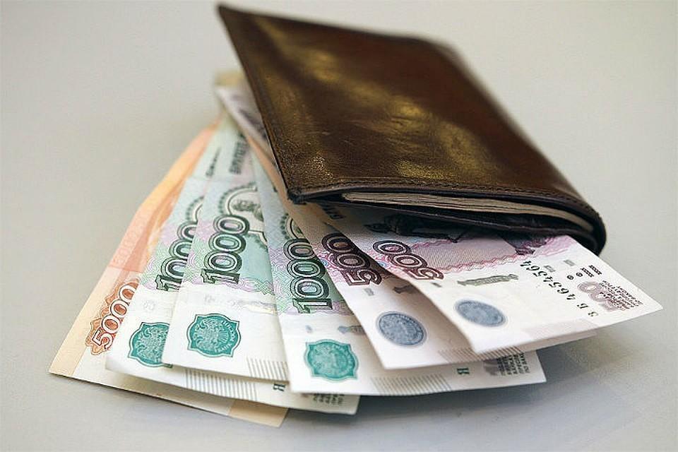 Медикам Иркутской области выплатили доплаты за апрель в полном объеме