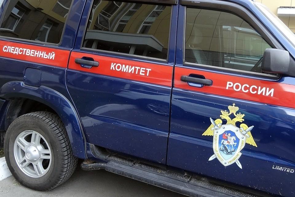 В Ноябрьске задержали мужчину застрелившего в гараже земляка