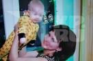 Москвичку, подозреваемую в убийстве девятимесячного сына, задержали
