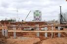 Строительство трех школ и двух пристроев скоро начнется в Нижнем Новгороде