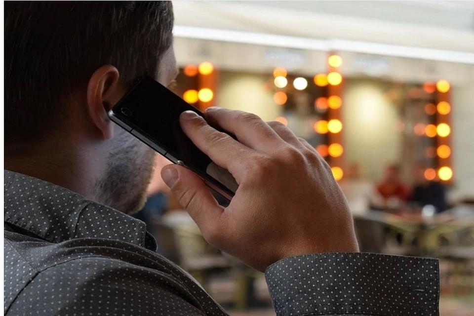 Ноябрянин, убивший гостя за громкий разговор по телефону, получил срок Фото: pixabay.com