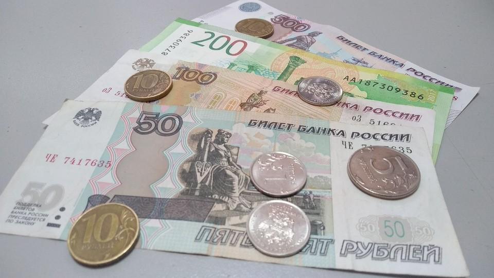 Астраханские бизнесмены могут получить субсидии, не облагаемые налогами