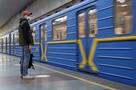 Записки киевлянки: Карантин - не карантин, а жители Украины обсуждают, вор ли Зеленский или его окружение