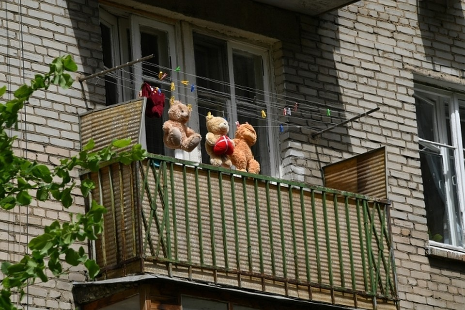загар по русски на балконе фото год
