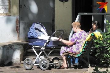 Некоторым пенсионерам в Беларуси пересчитают страховой стаж. Рассказываем, кому